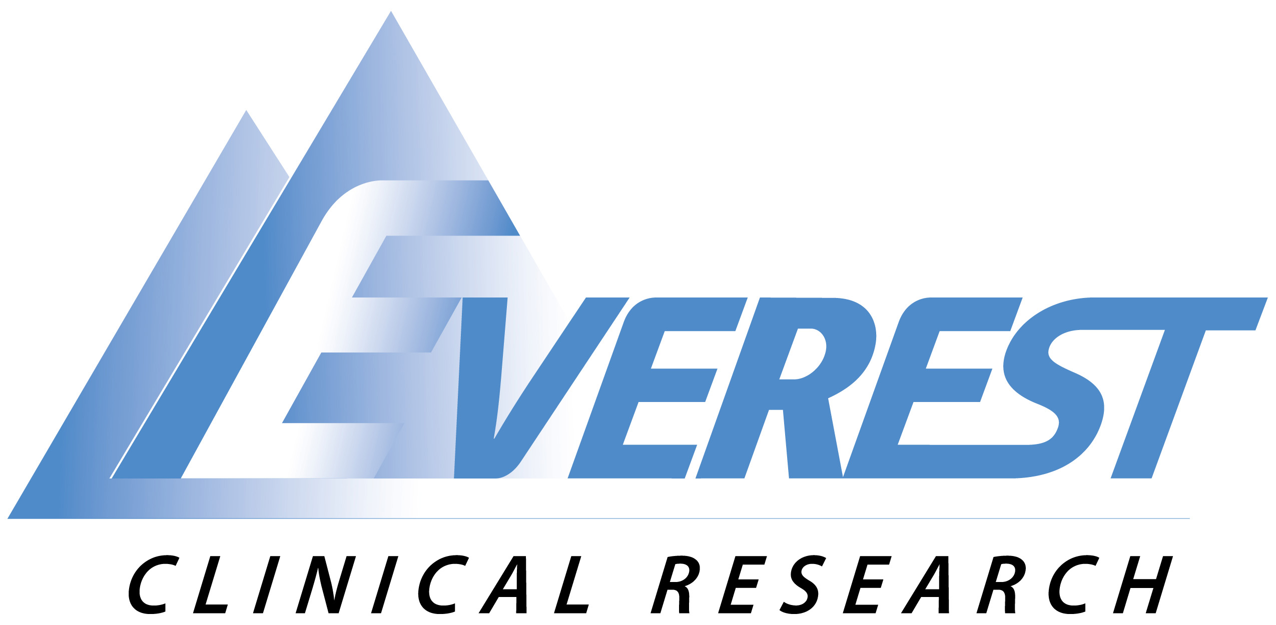 Everest Clinical Research Corporate LOGO FINAL - 2015